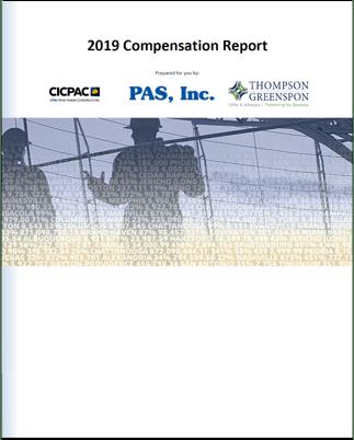 Construction Salary Survey 2020